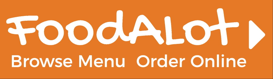 FoodAlot